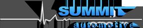 Summit Automotive